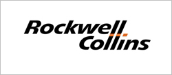 Rockwll collins